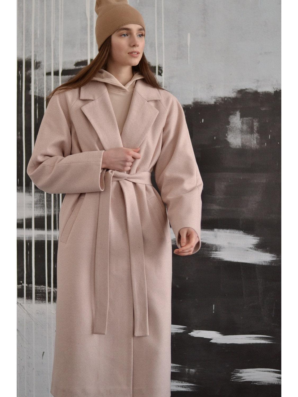 Купити пальто жіноче
