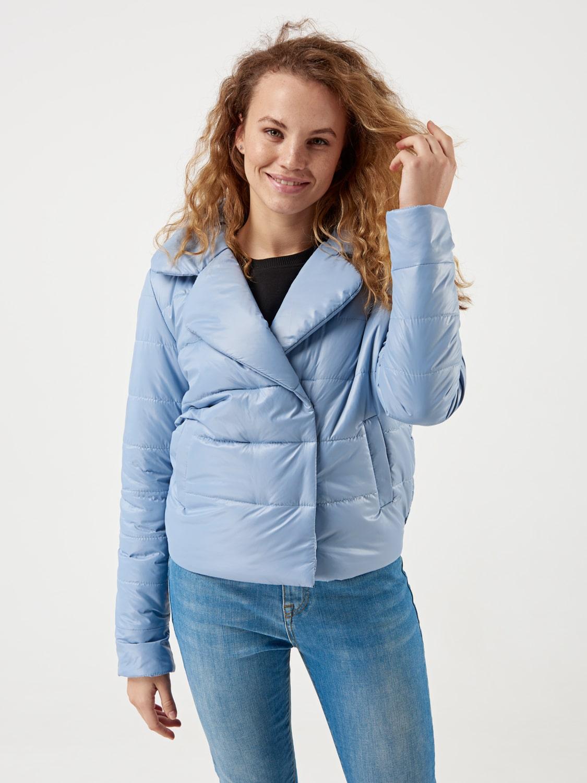Купити куртку жіночу
